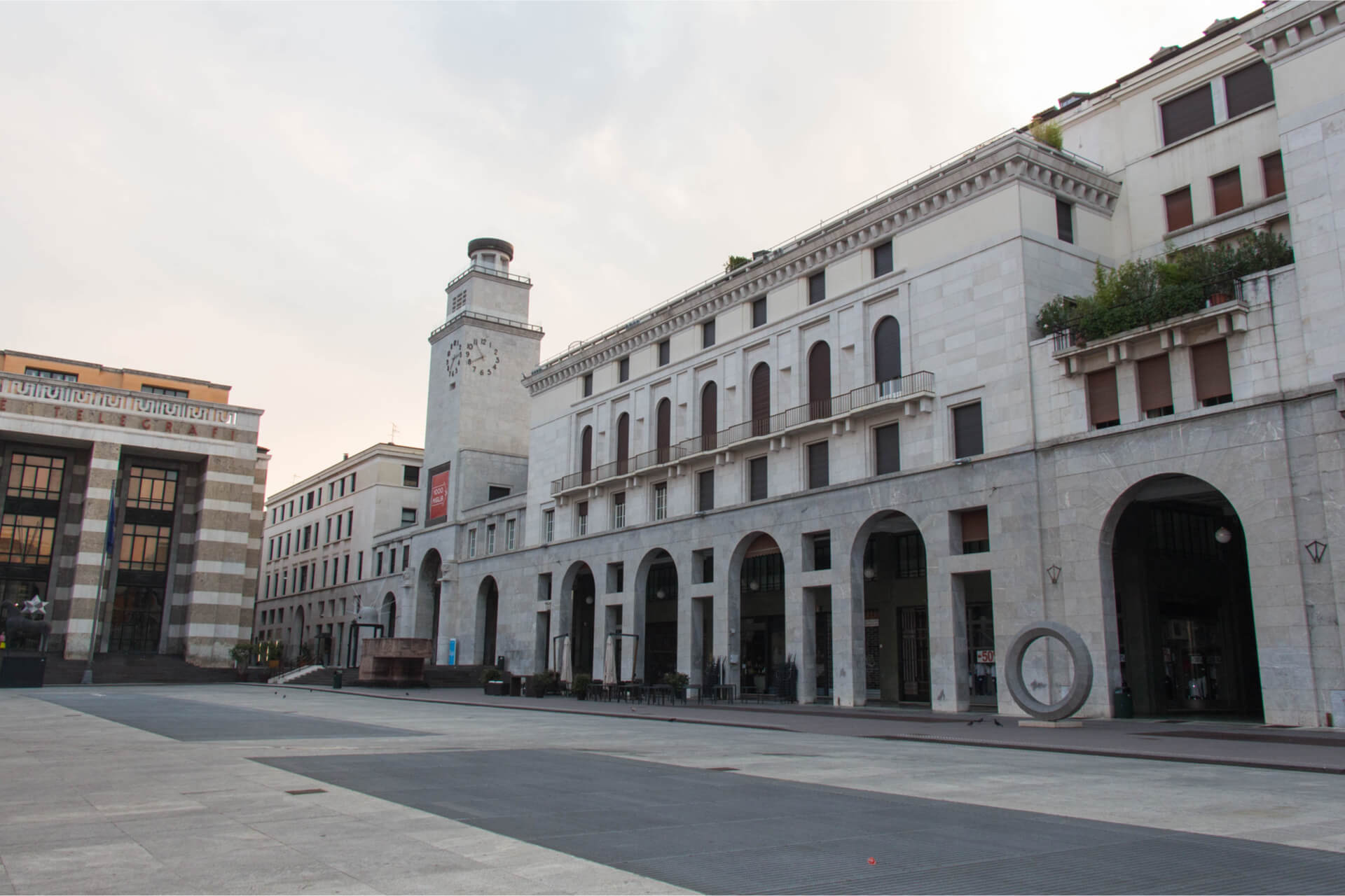 Ascomfidi Brescia - finanziamenti brescia, prestiti e fideiussioni Brescia