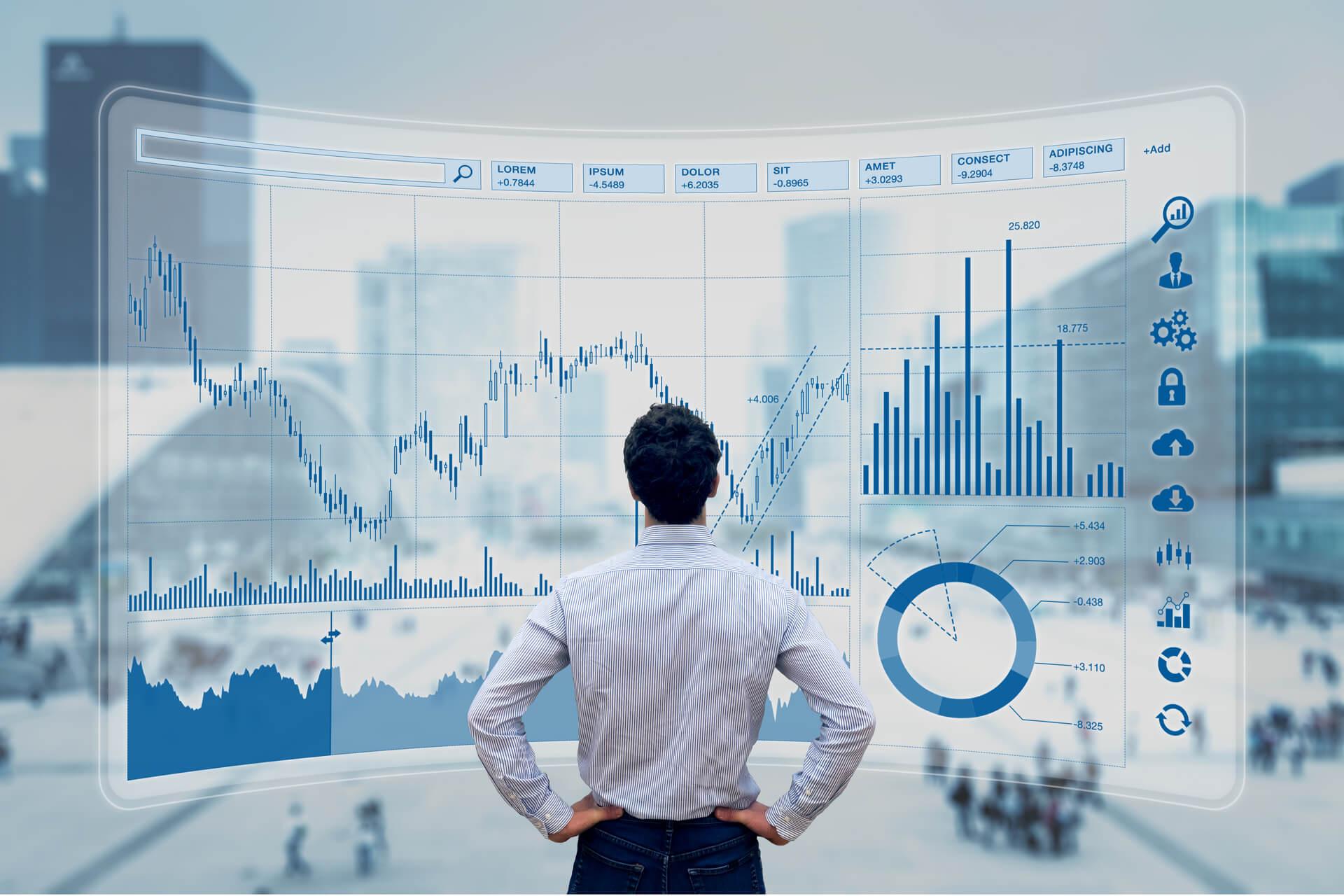 Finanziamenti chirografari per liquidità - finanziamenti aziendali brescia
