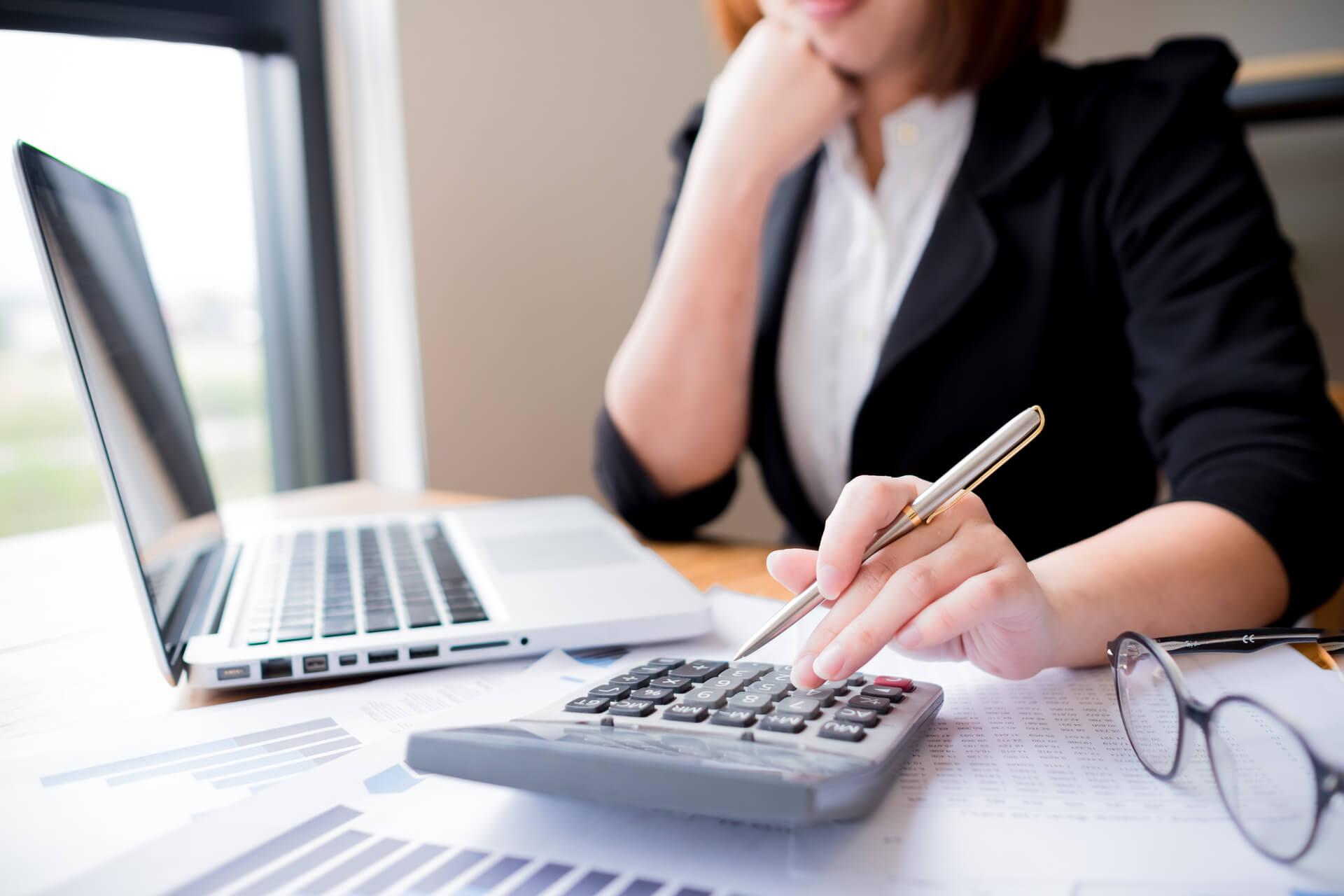 Finanziamenti per investimenti - finanziamenti alle aziende
